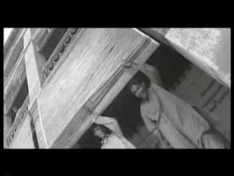 Tera Karam Maula (national Song) video