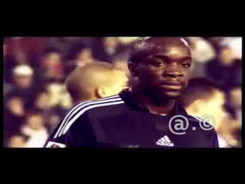 ░ Lassana Diarra ░ Try To Beat Me ░ [NEW 2010] ░ @.© ░