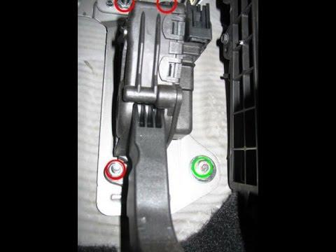 Колодки тормозные для киа рио 3 в екатеринбурге