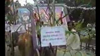 Swadhyay Pariwar - http://vmehta.conforums3.com