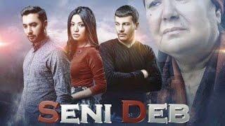 Seni deb (O`zbek kino 2016)