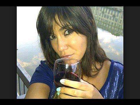 Tilsa Lozano se dejó llevar por el alcohol en una noche de locura