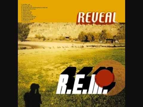 Rem - Ive Been High