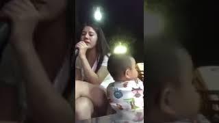 Hát Rong Đường Phố -Girl Xinh Bmt