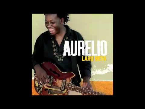 Aurelio - Tio Sam (not the video)