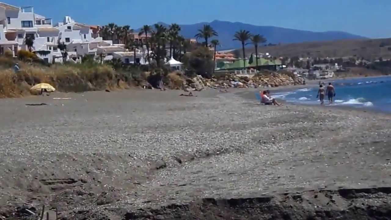 Costa Natura Estepona.