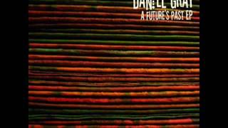 Watch Daniel Gray Goodbye Baby video