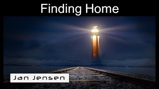 Passione - Finding Home (Official Audio) [Italo Disco]
