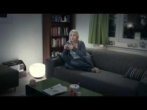 LOI Mannenavond – Commercial 2011 (deel 1)