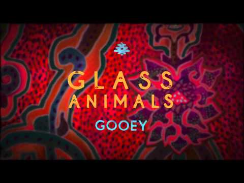 From the Glass Animals GOOEY EP out now. Download on iTunes here: http://po.st/GooeyitunesYT Order on vinyl here: http://po.st/GooeyVinyl ZABA the debut album from Glass Animals is out now....