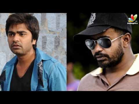 Mysskin following Simbu for call sheet like Gautham menon and...