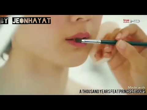 A Thousand Years || Princess Hours Thai MV || feat Crown Prince Inn & Khaning