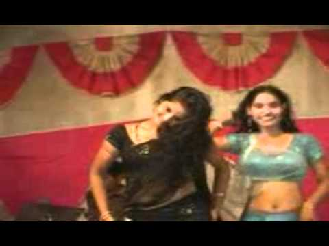 Ring Ring Ringa Ringa Ring Full Song video