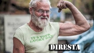 ✔  DiResta 29 Meet Wally