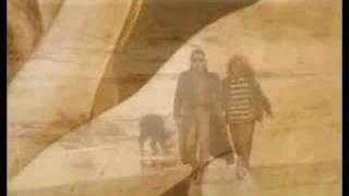 Watch Peter Maffay Tiefer video