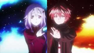 Guilty Crown AMV: The Beginning
