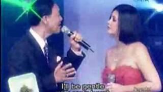 Please Be Careful With My Heart Regine Velasquez Jose Mari Chan