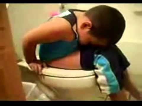 Приколы(Funny)-Юмор- подборка приколов- смешное видео