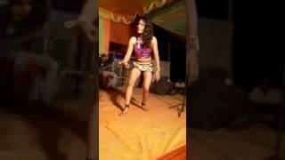 Comedian dans hungama