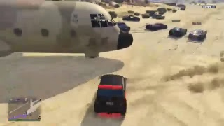 Amazing Car Show Gameplay