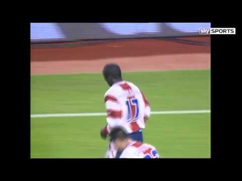 VIDEO  Top 5 trận derby Madrid tại La Liga   Bantinhot24h