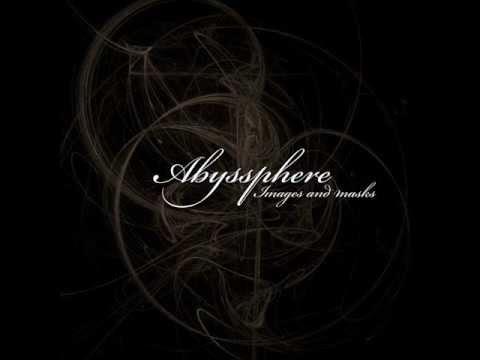 Abyssphere - Грядет новый век