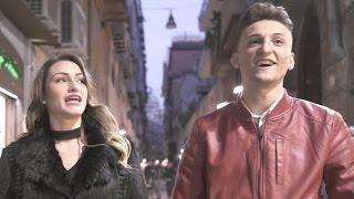 Giovanni D'Angelo - San Valentino (Ufficiale 2017)