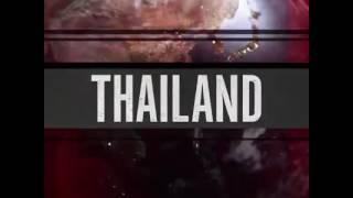 Tony Jaa: XXX: Return of Xander Cage Trailer