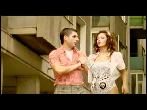 Akcent - Let's Talk About It (official Video) video