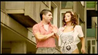 Watch Akcent Let