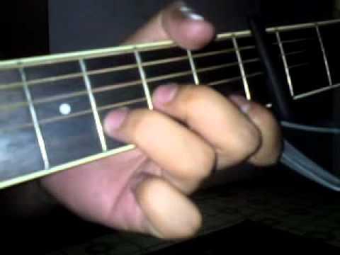 download lagu Peterpan-Semua Tentang Kita Cover gratis