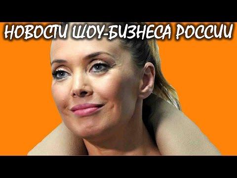 porno-biznes-v-rossii