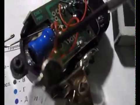 Звуковые сигнализаторы поклёвКормушки на рыбалку своими руками