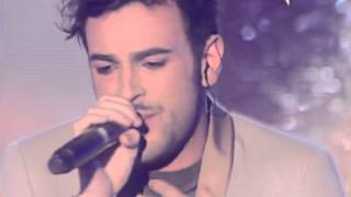 UnOfficial video - Marco Mengoni - Dove si vola (Acoustic Version) HD/720p