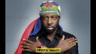 Watch Wyclef Jean MVP Kompa video