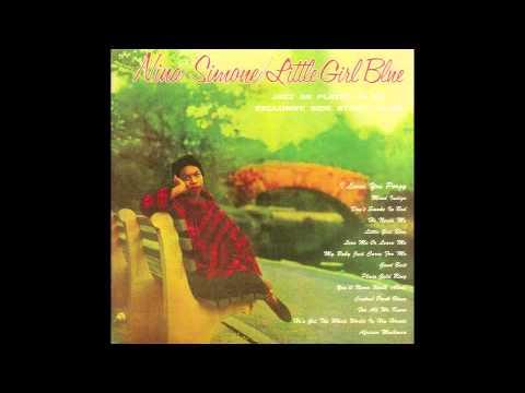 Nina Simone - Real Real