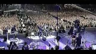 James Brown Pavarotti Live 39 39 It 39 S A Man World 39 39 Final 39 39 Hey Jude 39 39 Avec Sting By Alpha0