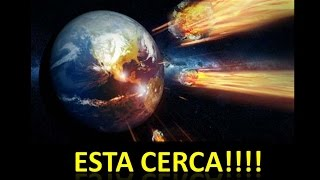 Atenci N Ultimas Noticias Sobre Nibiru O Planeta X