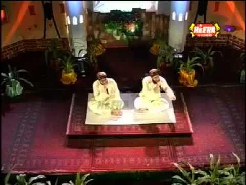 Ishq Na Ishq Ho Kisise Full HD 720p Feat Akshay Kumar Bobby...
