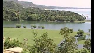 Beautiful Scenery Around Dadyaal