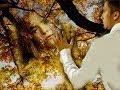 Мы Прощаемся С Любовью Этой Осенью Песни о Любви Сергей Серафимов mp3