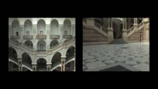 Vídeo 44 de Samsas Traum