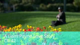 A Liam Payne Love Story Ch.41