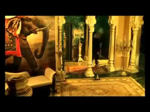 Satinder Sartaj Cheere Waleya 2011 Hd Full Version Song   Youtube video