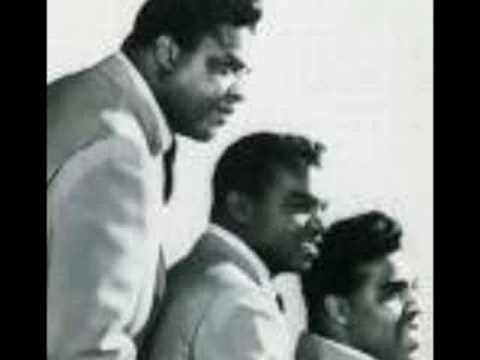 Isley Brothers - Nobody but Me