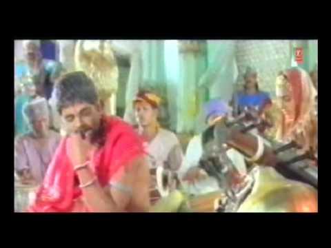 Emoko Annamayya Full Song I Telugu Movie Annamayya video