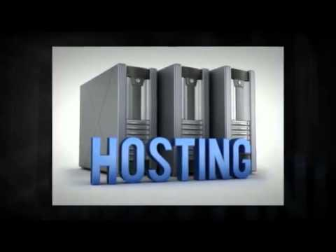 Best Dedicated Server Hosting Services - Prolimehost.com
