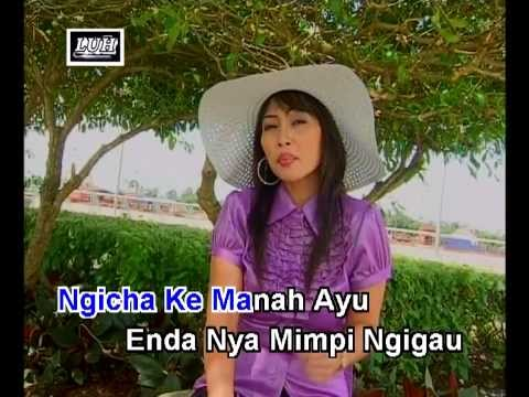 Agi Ka Bemimpi - Linda video