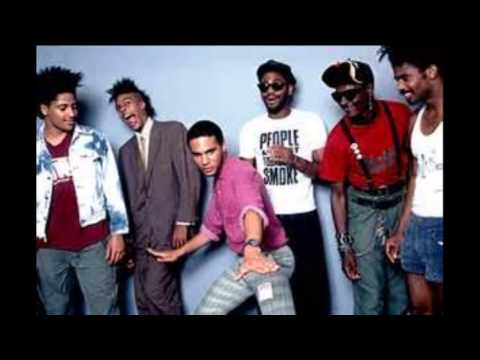 Fishbone - Properties Of Propaganda