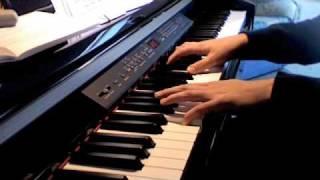 "Chopin - Op.10-3 - ""Chanson de l'adieu"" (Tristesse)"